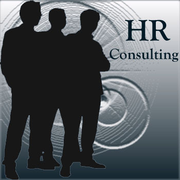 TM HR Outsouring